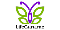 LifeGuru