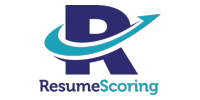 Resume Scoring