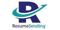 Resume Sending