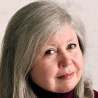 Susan P. Joyce of Job-Hunt.